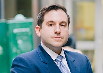 Picture of Gregory Kirschenbaum, Esq.