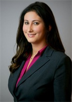 Picture of Erica L. Shnayder Esq.